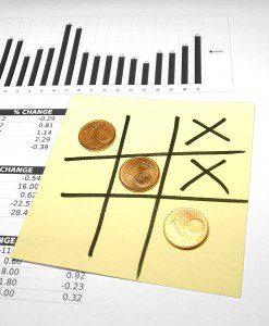 finantsolukorra-monitooring