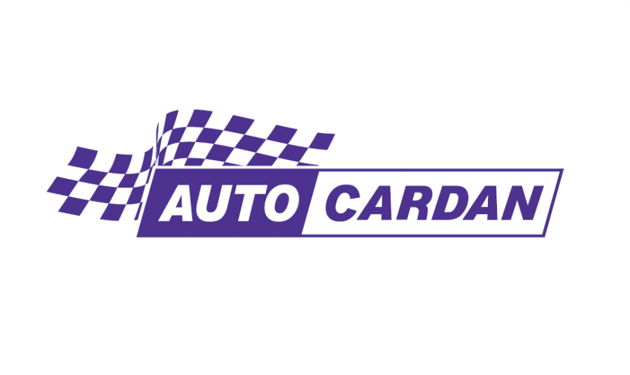 Auto Cardan